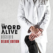 Deceiver by The Word Alive