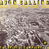 Play & Download Avon Calling by Various Artists | Napster