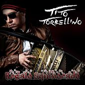 Play & Download Regalo Equivocado by Tito Y Su Torbellino | Napster