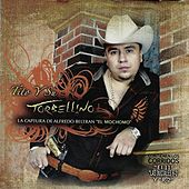 Play & Download La Captura del Mochomo by Tito Y Su Torbellino | Napster
