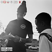Play & Download Foundation of a Man by Nipsey Hussle | Napster