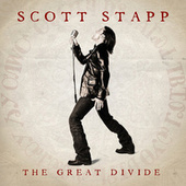 The Great Divide by Scott Stapp