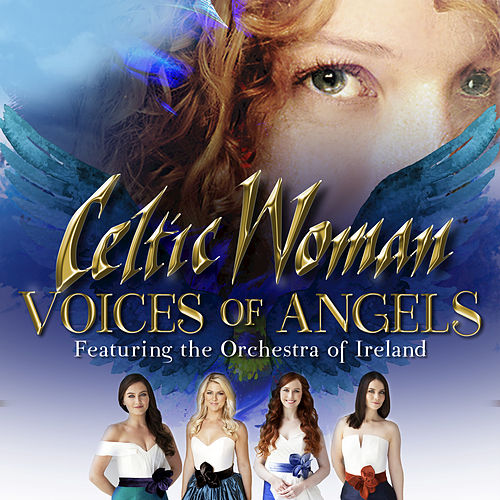 Play & Download Joy To The World by Celtic Woman | Napster