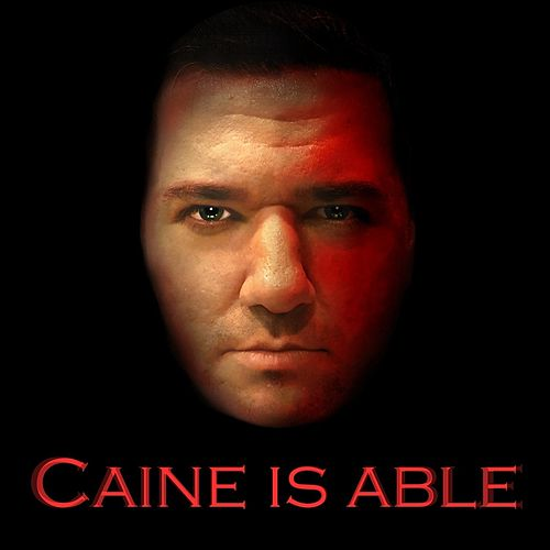 Play & Download Caine Is Able by Caine   Napster