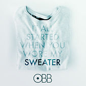 Play & Download Sweater by OBB | Napster