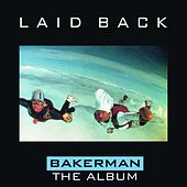 Play & Download Bakerman by Laid Back | Napster