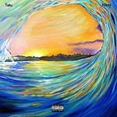 Play & Download Kamehameha (feat. H3nry) by Ta-ku | Napster