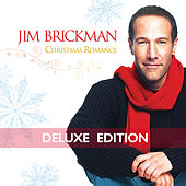 Christmas Romance (Deluxe Edition) by Jim Brickman
