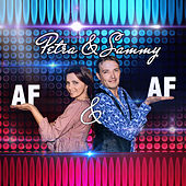 Play & Download Af en Af by Petra | Napster