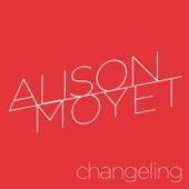 Changeling von Alison Moyet