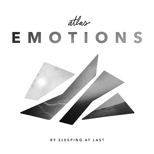 Play & Download Atlas: Emotions by Sleeping At Last | Napster