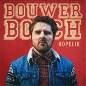 Hopelik by Bouwer Bosch