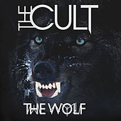 The Wolf by The Cult