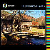 Play & Download 10 Bluegrass Classics by The Deer Lick Holler Boys | Napster