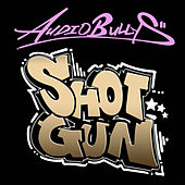 Shotgun by Audio Bullys