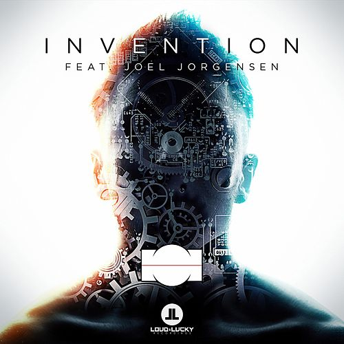 Play & Download Invention by I | Napster