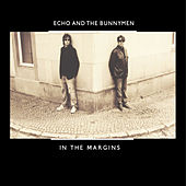 Play & Download In the Margins by Echo and the Bunnymen | Napster