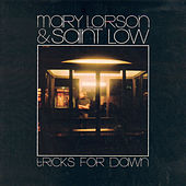 Play & Download Tricks for Dawn by Mary Lorson | Napster