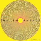 Varshons von The Lemonheads