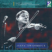 Folk on 2 by Dave Swarbrick