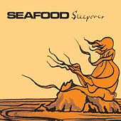 Play & Download Sleepover by Seafood | Napster
