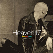 Live at Last von Heaven 17