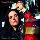 Peddlin' Dreams de Maria McKee