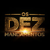 Play & Download Os Dez Mandamentos by Various Artists | Napster
