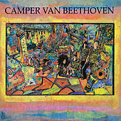Play & Download Camper Van Beethoven by Camper Van Beethoven | Napster