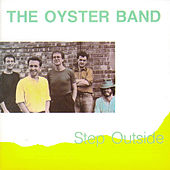 Step Outside by OysterBand