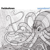 Surrendered by The Bluetones