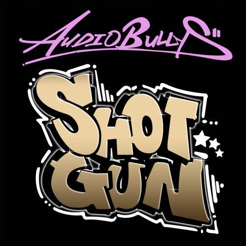 Shotgun (Basher Remix) von Audio Bullys