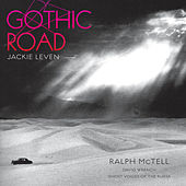 Play & Download Gothic Road by Jackie Leven | Napster