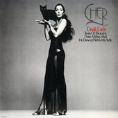 Play & Download Dark Lady by Cher | Napster