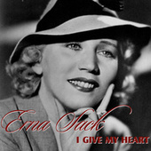 I Give My Heart by Erna Sack