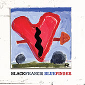 Bluefinger by Frank Black