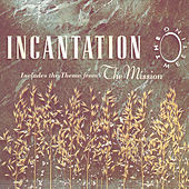 The Meeting by Incantation