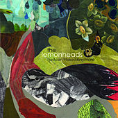 I Just Can't Take It Anymore von The Lemonheads
