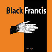 Play & Download Svn Fngrs by Frank Black | Napster