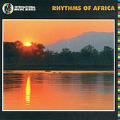 Play & Download Rhythms of Africa by Various Artists | Napster
