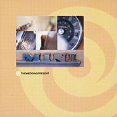 Play & Download Mini by The Wedding Present | Napster