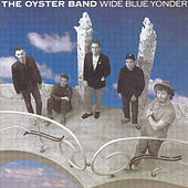 Wide Blue Yonder by OysterBand