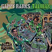 Taliban by Gappy Ranks
