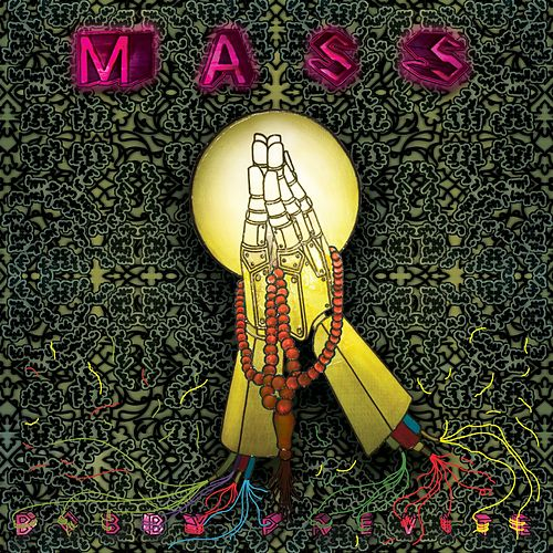 Play & Download Mass by Bobby Previte | Napster