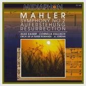 Play & Download Mahler: Symphony No. 2