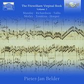 Play & Download Fitzwilliam Virginal Book, Vol. 5 by Pieter-Jan Belder | Napster
