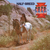 Half-Breed by Cher