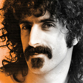 Little Dots by Frank Zappa