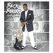 Back 2 Blues by Stevie J Blues