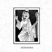 Play & Download Sessions by Spit | Napster